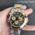 BL厂劳力士珍珠贝母面迪通拿奢华限量款高仿手表