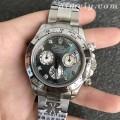BL厂劳力士珍珠贝母面迪通拿复刻手表 奢华限量款