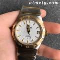 VS厂最强欧米茄星座系列38毫米123.20.38.21.02.009男款复刻手表