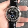 GR厂百达翡丽复杂功能系列5205精仿手表