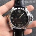 VS厂最强沛纳海PAM312一比一复刻手表 升级新版机芯