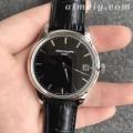 百达翡丽品牌的高仿手表为何如此受欢迎?