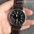 万国复刻手表都有哪些系列?